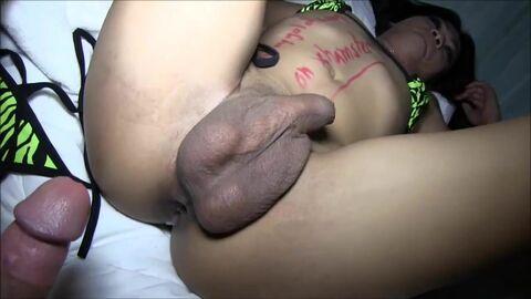 разделяю Ваше мнение. секс с красоткой видео бесплатно написано неплохо, неужели так