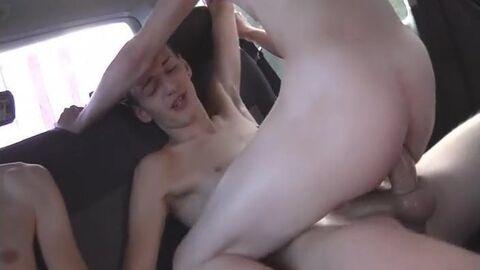 Порно Трах Бесплатно