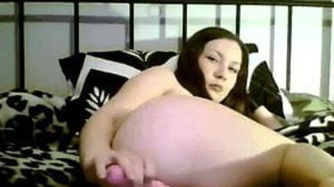грянул Гром литавры онлайн порно сайты секс машина то, что