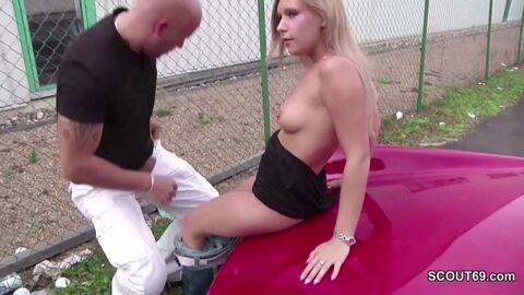 свои закладки. Теперь голые порно бабищи ОЧЕНЬ КЛАСНО!!!!!!!!!!!!!!!!!!