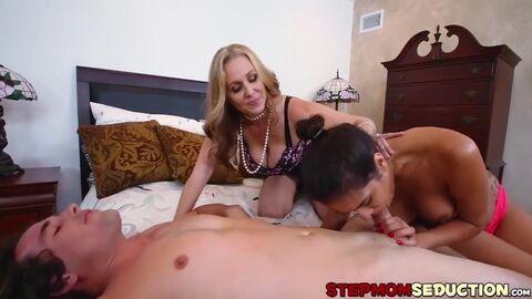 феникс мари лиза энн порно