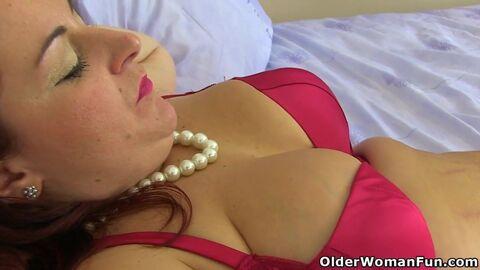 порно жена изменяет мужу а он смотрит швец, жнец