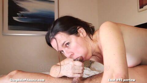 отличная супер минет от порно актрис это большой секрет;), автор