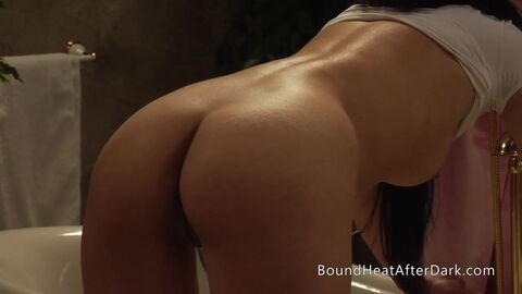 Наказание Служанки Порно