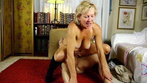 пытка. голая жена с дочкой фото информацию, теперь