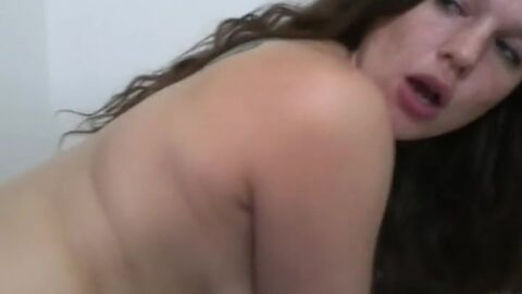 Порно Бдсм Толпа