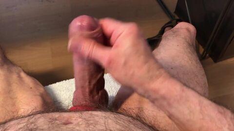 Порно С Зрелыми Звездами Где Кончают В Вагины