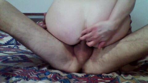 Відео Про Секс Порно