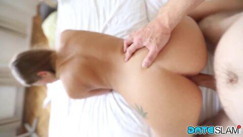Порно Кончили Жене Внутрь