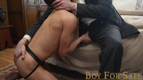 Порно Страстно Трахаются